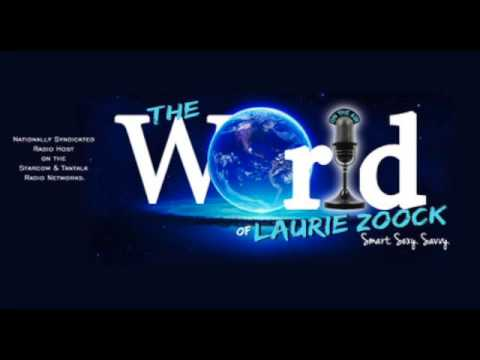 Episode 65 The World of Laurie Zocok with Aaron Clarey Part 2