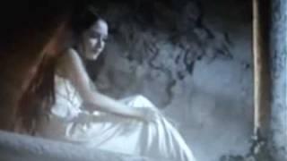 Romeo e Giulietta * L