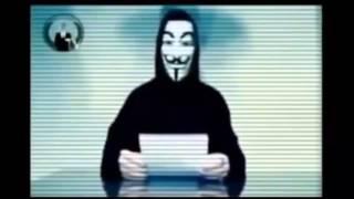 AnonymousTV - Trailer