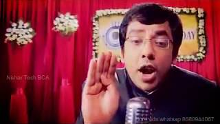 Download lagu Nanban Full Comedy Scene Status download link MP3