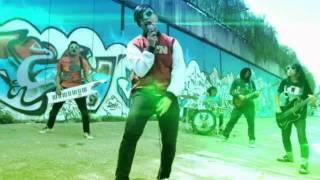 Hujan - Muda Official MTV (New Version)