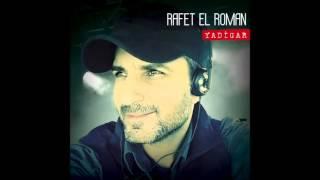 Rafet El Roman - Yollar (2013)