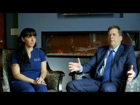 What is Smart Lipo? - Mountcastle Plastic Surgery - Ashburn, VA