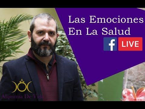 las-emociones-en-la-salud-i-dr.-marco-rodríguez-alquimia-de-vida-en-facebook-live