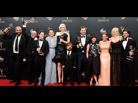 Game Of Thrones Funniest Moments, GOT Real Life Actors