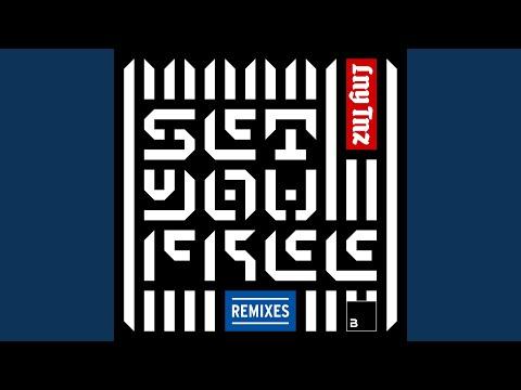 Set You Free (Club Mix)