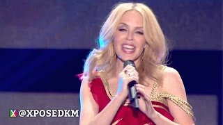 Kylie Minogue | Can
