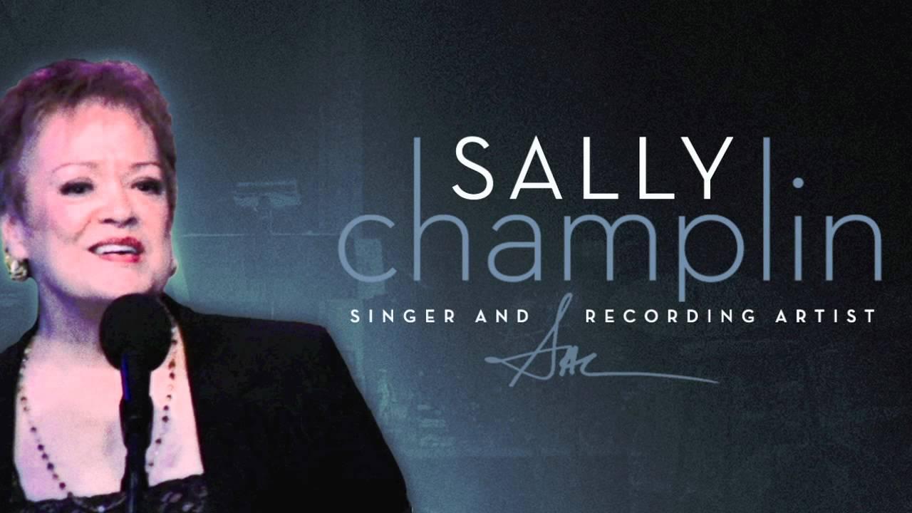 Sally Champlin