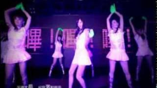 謝金燕-嗶嗶嗶 【官方完整MV版】
