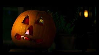 HALLOWEEN KILLS 2021 Teaser trailer filme de terror HD