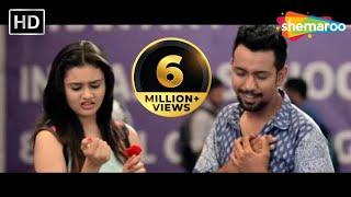 Rose Day In College | Chhello Diwas | Malhar Thakkar | Yash Soni | Friends Masti