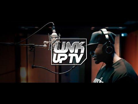 Rapman - Behind Barz (Take 2)   Link Up TV