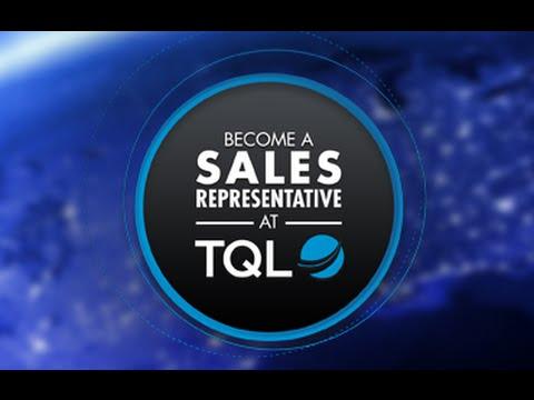 Total Quality Logistics Reviews | Glassdoor