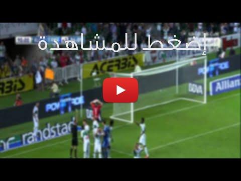 موعد مباراة الاهلي والاتفاق الخميس 16-05-2019 بالدوري السعودي 2019