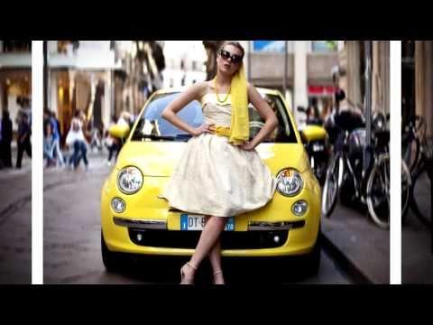 Fashion Fiat