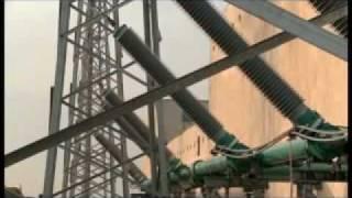 видео Утверждена государственная программа «Экономическое развитие и инновационная экономика»
