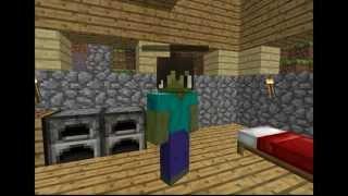 【Minecraft】地上に光を取り戻す Part5【ゆっくり実況】 thumbnail