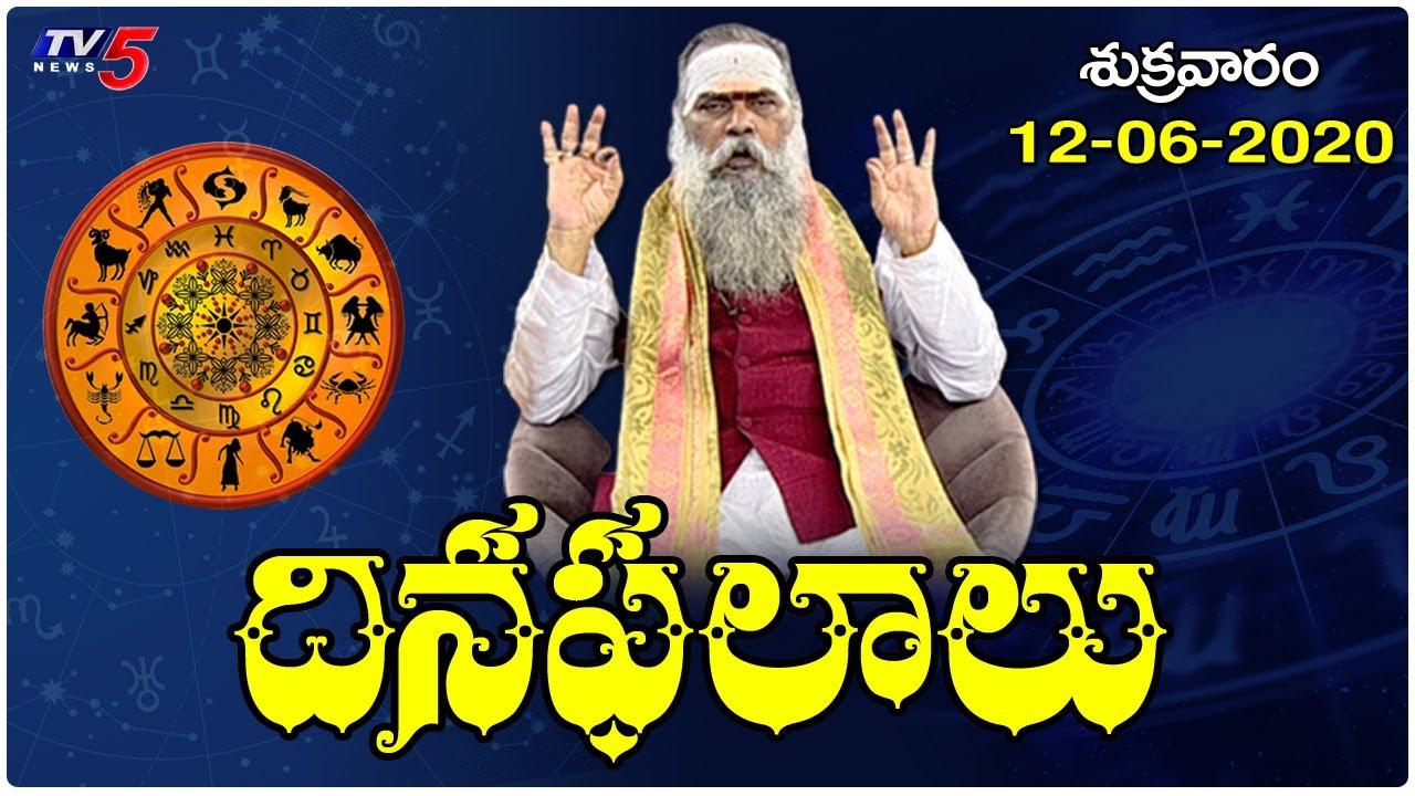 Vrischika Rasi Daily Horoscope Telugu