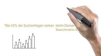 Swiss-Domain: Nur wo .Swiss draufsteht, ist Schweiz drin!