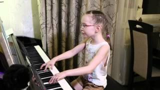 Download ПЕСНЯ 404 (cover Время и Стекло) Виктория Викторовна 7 лет Mp3 and Videos