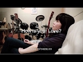 LOVE PSYCHEDELICO - 『How is your Love?』 LIVE&NEW ALBUM Trailer