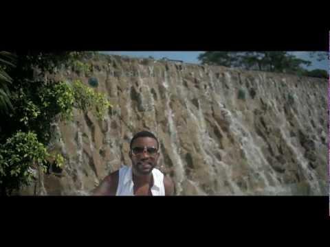 Lynnsha & Fally Ipupa - Kobosana te