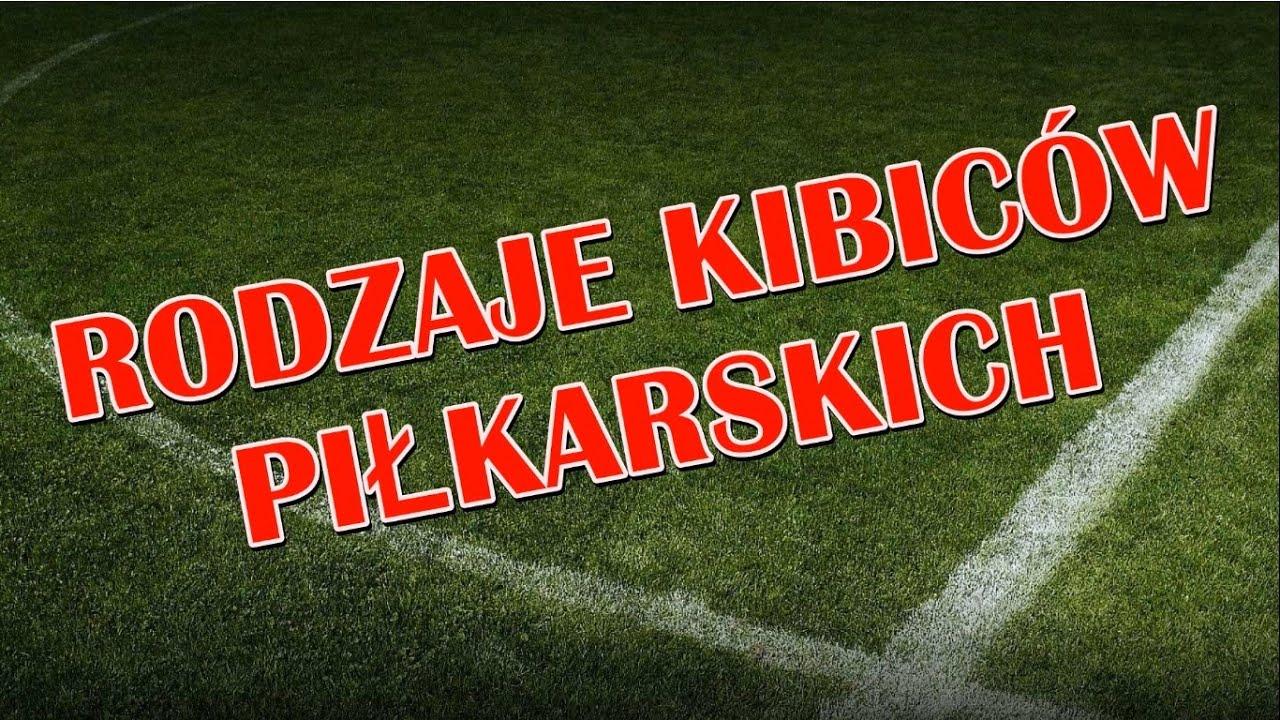 Jak Polacy kibicują na EURO 2016?