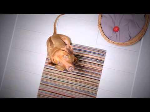 Velux tubo solar youtube - Tubo solar velux ...