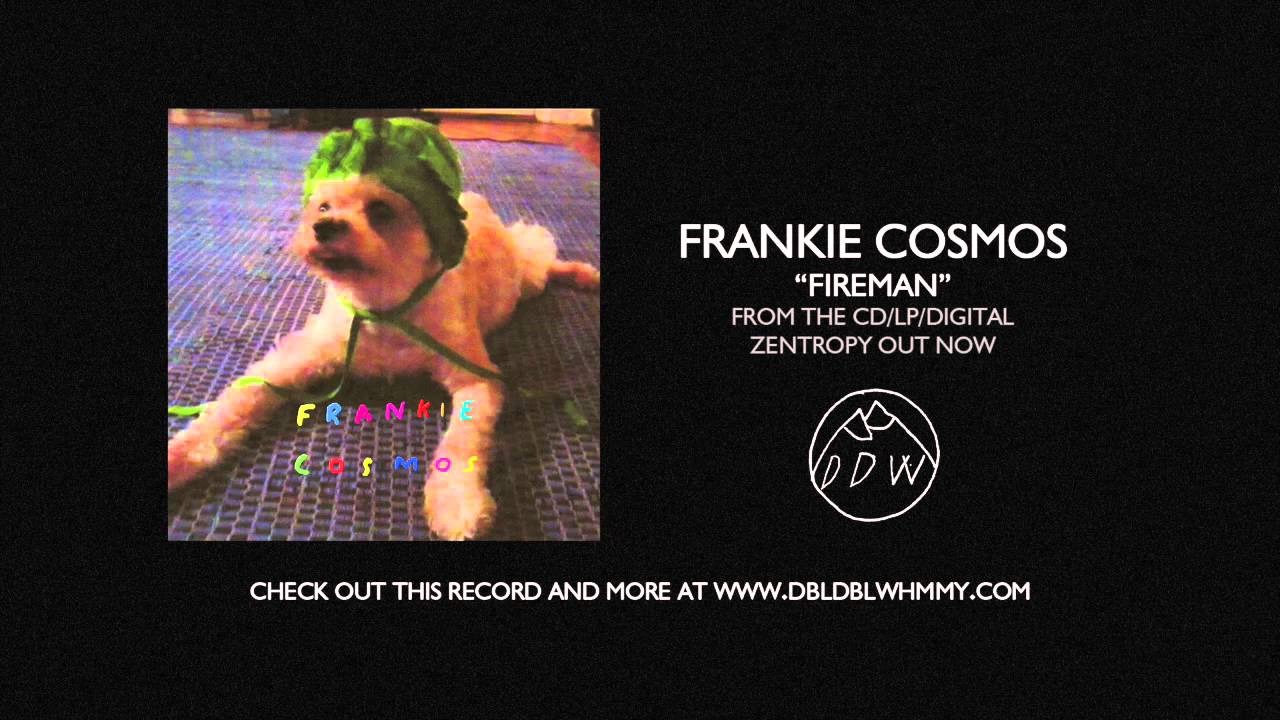 frankie-cosmos-fireman-official-audio-double-double-whammy