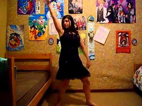 Morning Musume. - Onna ni Sachi Are (dance cover)