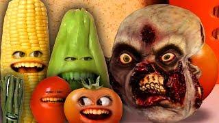Download Video Tomat Lebay - Ngerjain Sayuran Wkwkwkwkw MP3 3GP MP4
