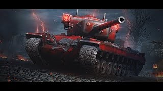 видео НОВОСТИ — ТутВкусно! ru