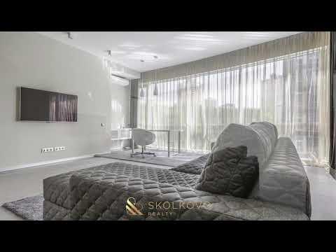 Продажа 2-комн. квартиры, 81 м² в ЖК «Кутузовская Ривьера»