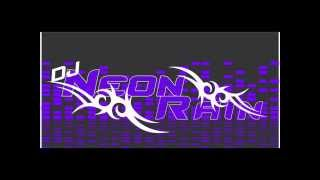 Neon Rain Magic Melodic & Uplifting Trance Set  06