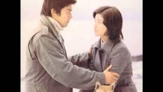 「赤い疑惑」 「主人公は大島幸子(山口百恵)17歳。大学の助教授を父に...