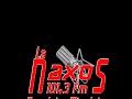 FM 101.3 LA NAXOS