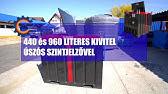 Nemzetközi csomagküldés, olcsó szállítási költségek! - Fürgefutábudapestapartment.co.hu