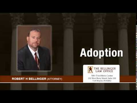 Is It Possible To Adopt A Person's Unborn Child In Fort Wayne, Indiana? | (260) 428-2214