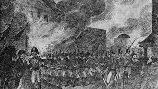 события в России и мире 1778 года