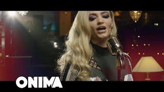 Elira Shala - Gjaku i zemres sime (Cover)
