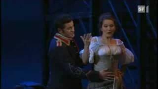 """Rigoletto - """"Bella figlia dell"""