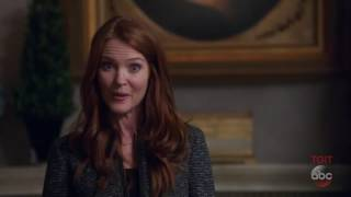 scandal 6x03 abby tells fitz that olivia is manipulating him season 6 episode 3