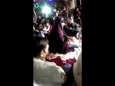 Gaman bhuvaji regadi nona
