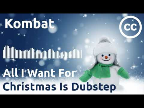 Kombat - All I want for christmas is...