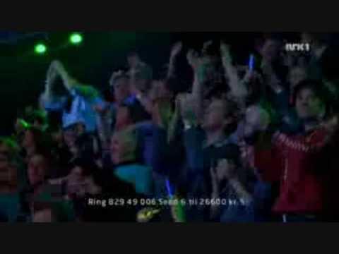 Fairy-Tale Alexander - Rybak ( ORIGINAL MP3 )