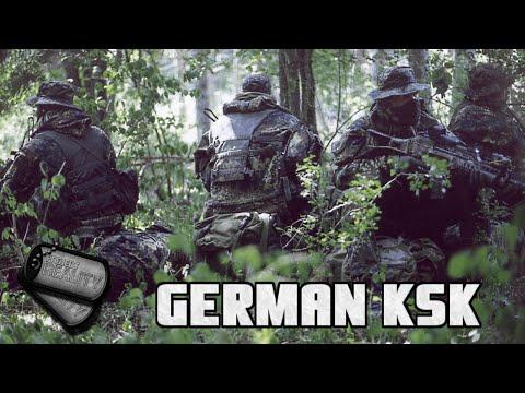 Project Reality v1.39 ► Silent Eagle, Kommando Spezialkräfte (Round Highlight)