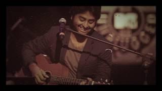 Bhalolaage Tomake | Tomake Chai | Arijit Singh & Anwesshaa