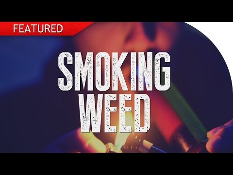 Rap Hip Hop Reggae Beat Instrumental – Smokin' 2015