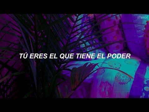 Diplo - Stay Open ft. MØ // Español