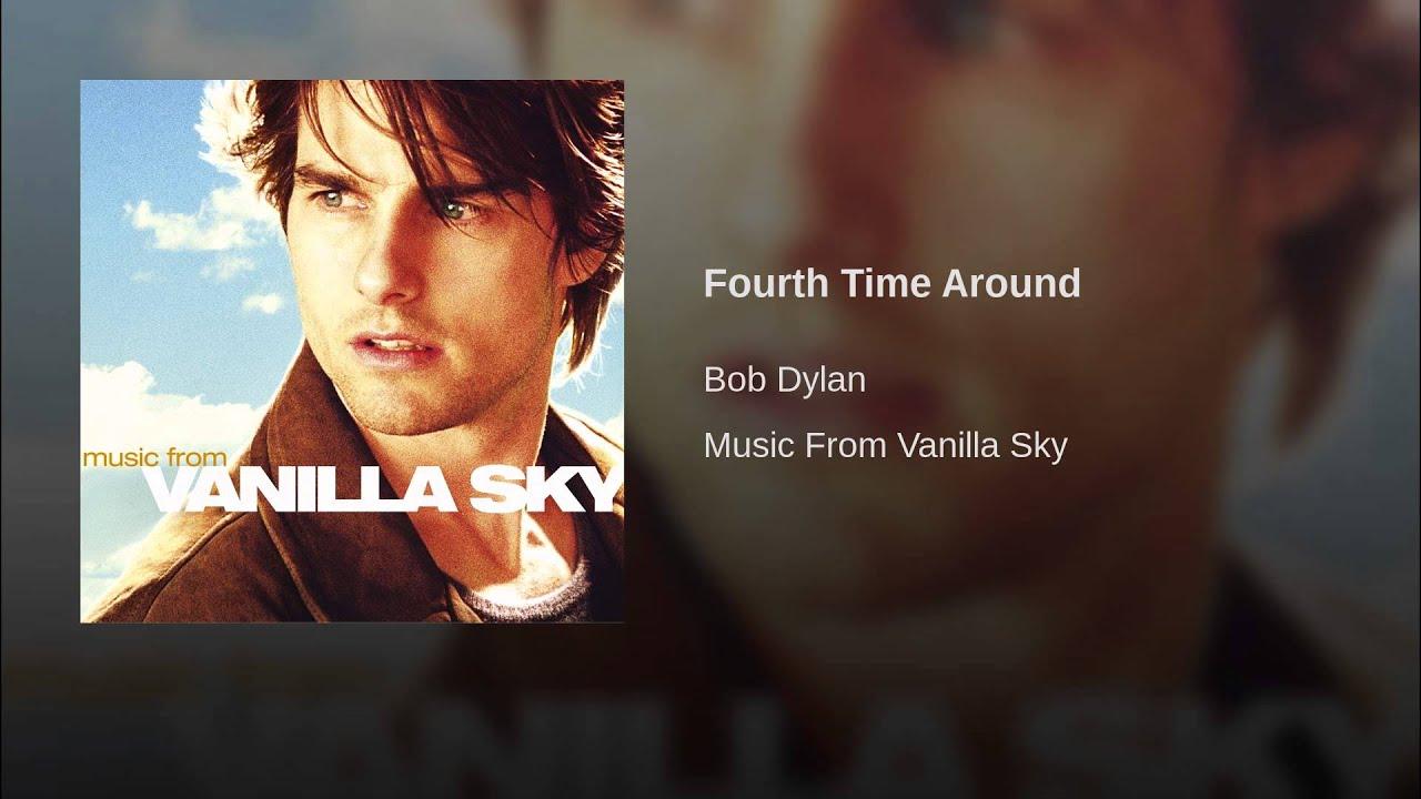 10 Bob Dylan Songs That Made Films Better